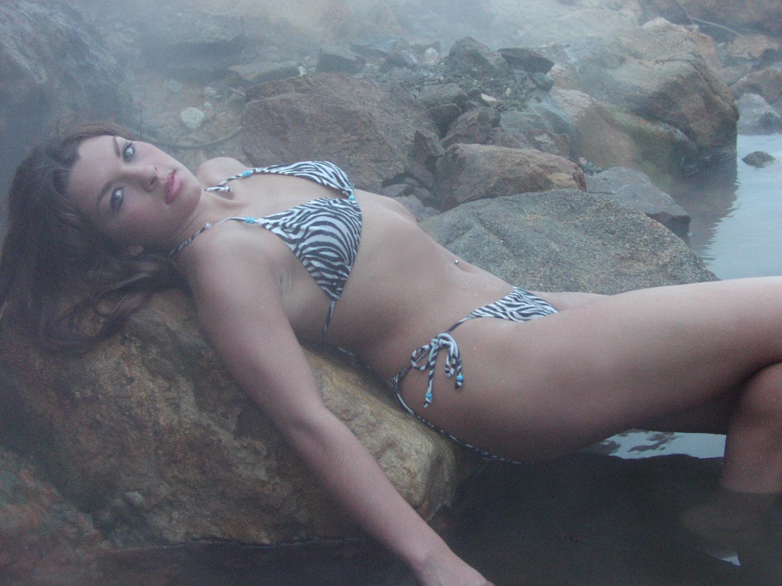 swimsuit2.jpg